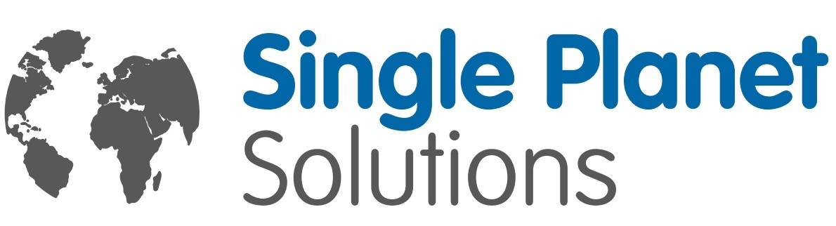 Single Planet Solutions